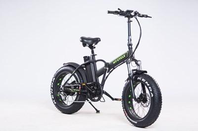 מרענן חנות אופניים חשמליים - צפו בקטלוג - משלוח חינם מעל 100₪ - Bazz UR-62